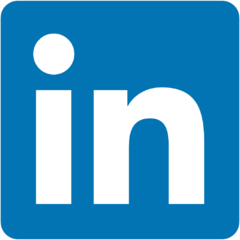 Qumundo on Linkedin